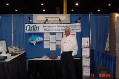 New Jersey Bankers Tradeshow