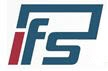 IFS New Logo