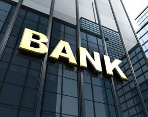 Bank_290x230px Bank_290x230px