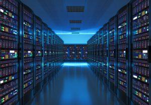 mainframe-computer-04-12-17-300x210 mainframe computer 04 12 17